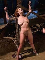 Sabrina Fox